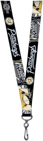NHL Pittsburgh Penguins Limited Special Price Washington Super sale period limited 2011 Capitals Classi Winter