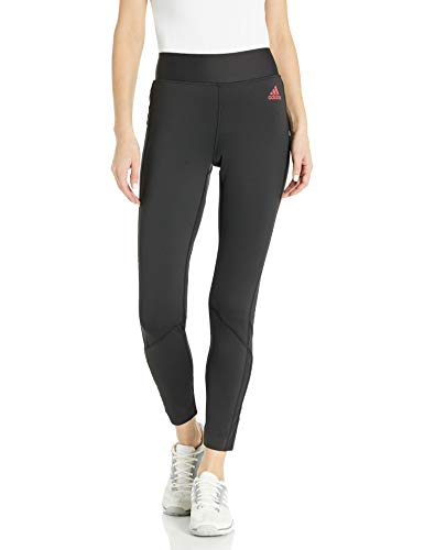 adidas - Golf-Hosen für Damen in Schwarz, Größe M