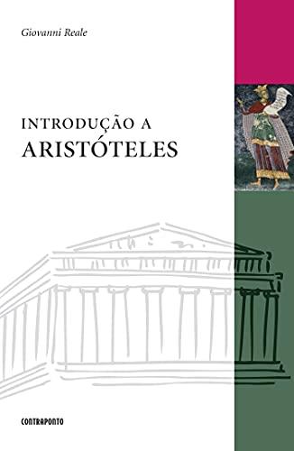Introdução a Aristóteles
