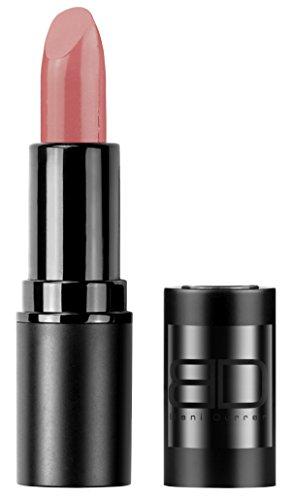 Beni Durrer Lippenstift Doreen, matt - kalt, 4 g