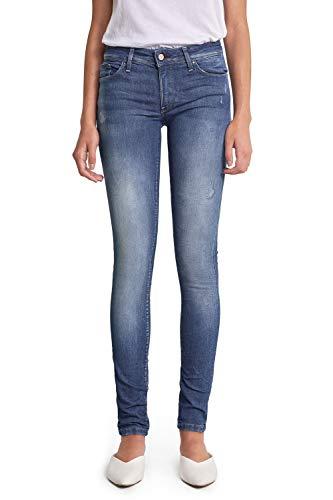 Salsa Jeans Wonder Push Up, Skinny