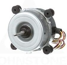 Fujitsu General K9317757010 Condenser Fan Motor
