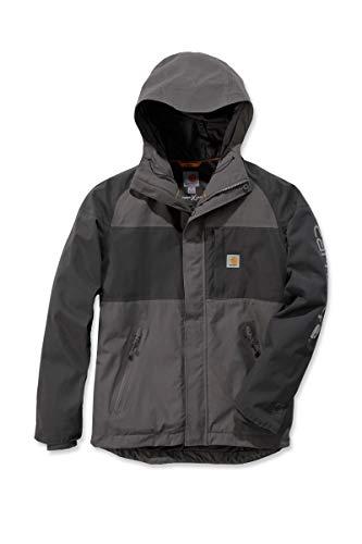 Carhartt Angler Jacket - waterdichte functionele jas