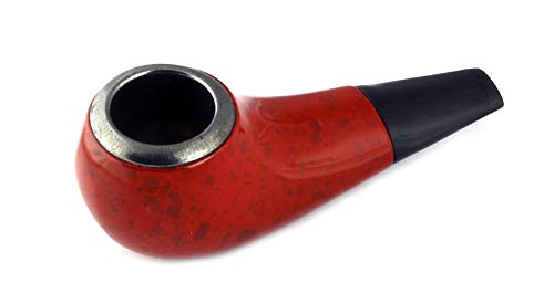 GStar 3.5' Small Royal Tobacco Pipe