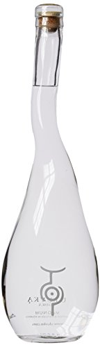 U'Luvka Magnum Vodka - 700 ml