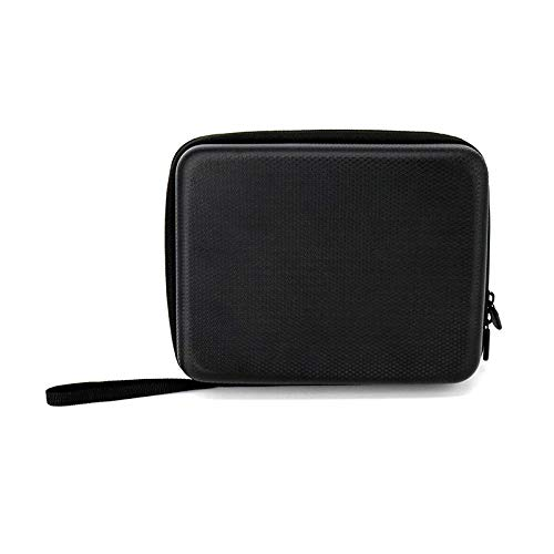 XUSUYUNCHUANG Mini Portable geval Drone Handbag PU Waterdichte Hard shell zak for DJI sprk Drone Accessoires drone Bags