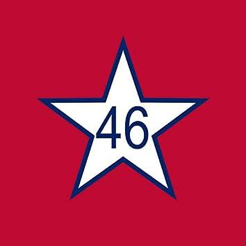 Star 46