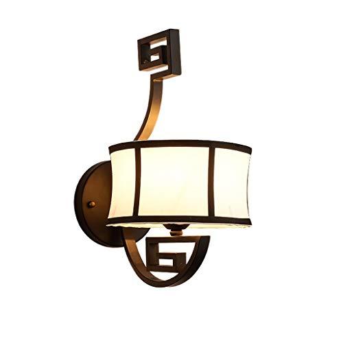 Applique salon chambre lampe de chevet