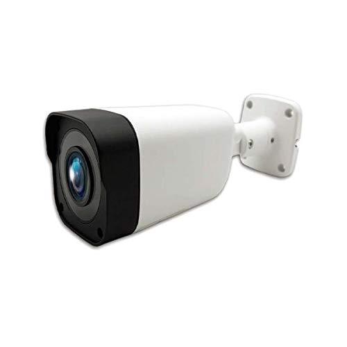 Jovision JVS-N510-DS - 5 MP IP Bullet Camera