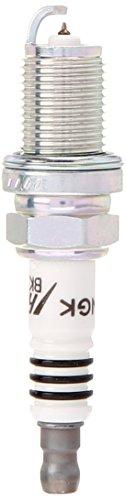 NGK (5464) BKR5EIX-11 Iridium IX Spark Plug, Pack...