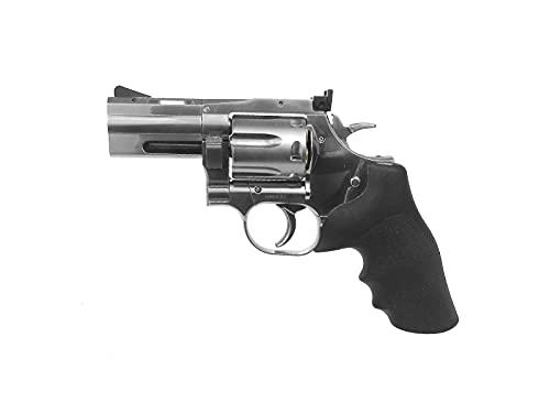ASG Dan Wesson BB Gun Revolver