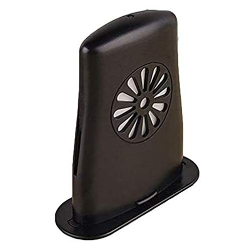 Wiivilik Portable Gitarren Luftbefeuchter Akustikgitarre-Befeuchter Ton Holes Befeuchter Gitarre Reinigung Wartung Werkzeuge Gitarre Luftbefeuchter
