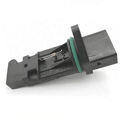 Air Flow Meter MAF Sensor For BMW X5 E61 E60 E64 4.4L V8 04-06 0280218135