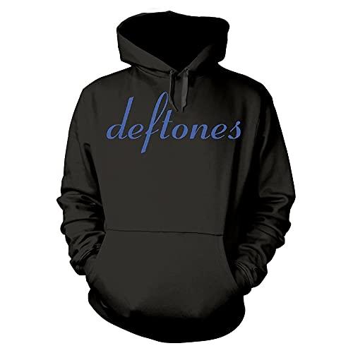 Deftones Around The Fur Officiel Vestes à Capuches (Large)