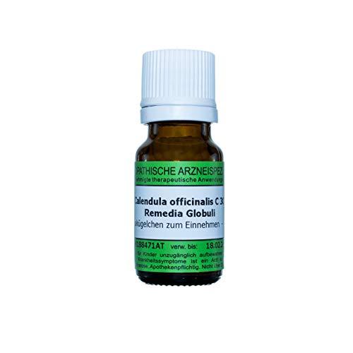 Calendula officinalis C30, 10g Globuli