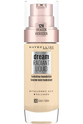 Maybelline New York Dream