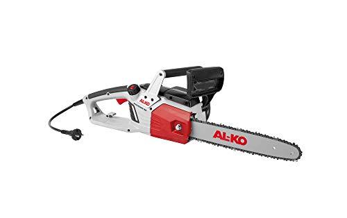 AL-KO 112807 Elektro-Kettensäge EKS 2000/35
