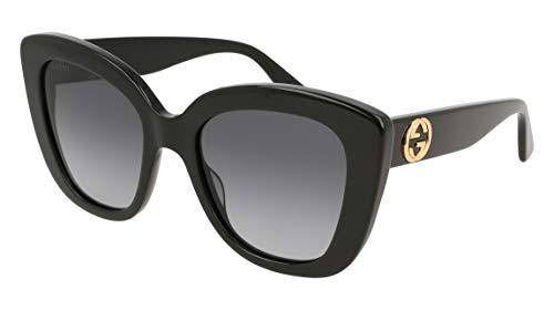 Gucci GG0327S Lunettes de soleil Femme