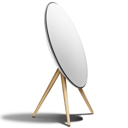 Hot Sale BeoPlay A9 White
