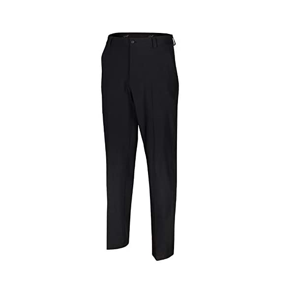 Greg Norman Men's Ml75 Microlux Pant