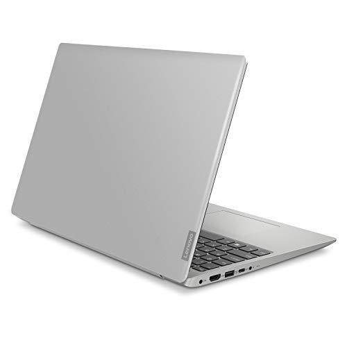 Compare Lenovo Ideapad 330S (OEM) vs other laptops