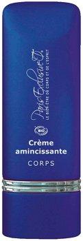 Paris Exclusive Cosmetics Crème amincissante drainante Tamanu Guarana 75ml