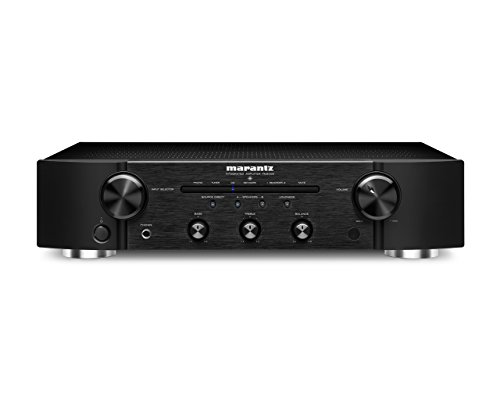 Marantz PM5005 Entry-Level Integ...