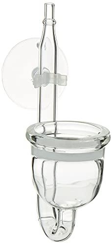 JBL ProFlora Taifun P Nano 2 64458, Mini-CO2-Diffusor für Nano-Süßwasser-Aquarien