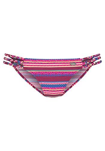 Buffalo Damen Bikini-Hose »Lux«