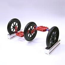 関節運動器具 有酸素運動 運動補助具ペダルバイク 運動不足をなんとかしたい方へ 敬老の日 父の日 母の日 プレゼント【PB-002】