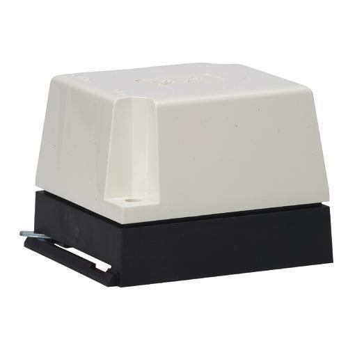 Danfoss 087N6579 - Actuador para válvula 2vias spst 220/240v 50hz