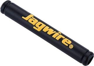 Jagwire(ジャグワイヤー) TUBE TOPS BLACK CHA068