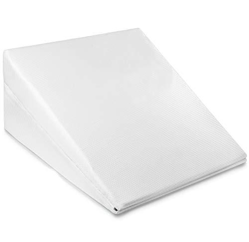 fundas para almohadas con zipper;fundas-para-almohadas-con-zipper;Fundas;fundas-electronica;Electrónica;electronica de la marca RELAX SUPPORT
