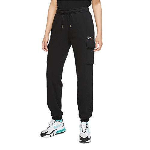 Nike Hose Sportswear Loose Fit Cargo   G M