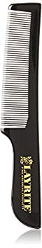 Best layrite combs Reviews