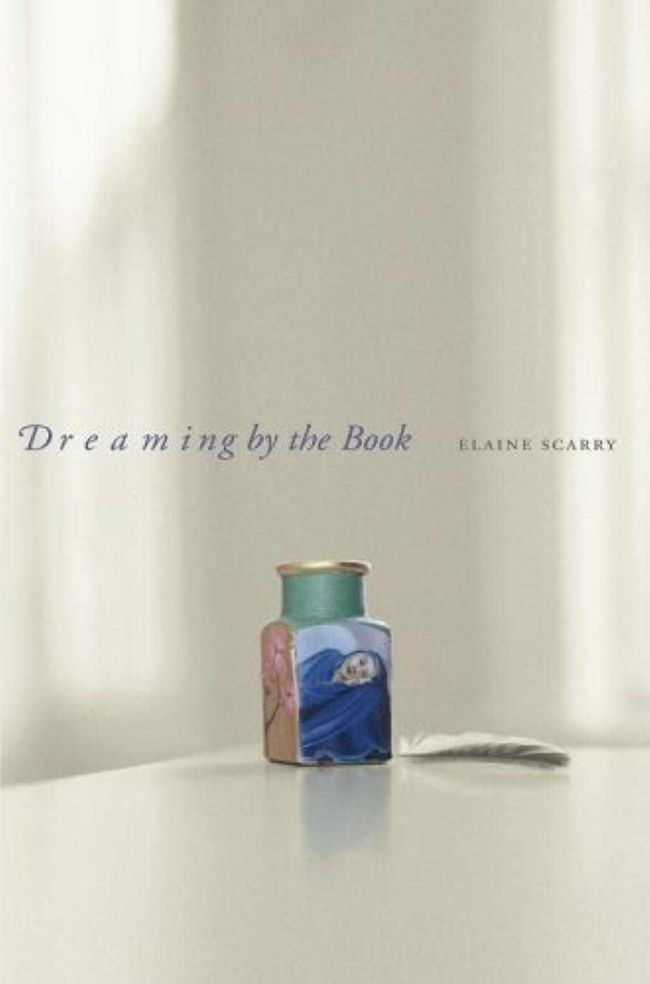 突撃東方アッパーDreaming by the Book