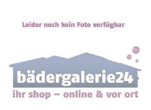 Vaillant Fernbediengerät VR 81/2 für calorMATIC 430/430f/470# 0020129322