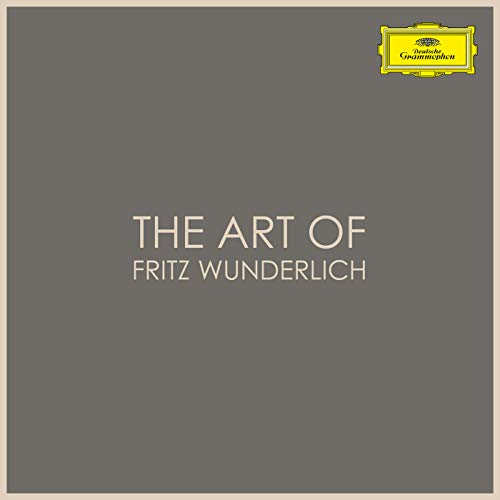 R. Strauss: Capriccio, Op.85, TrV 279 - Addio, mia vita (Live)