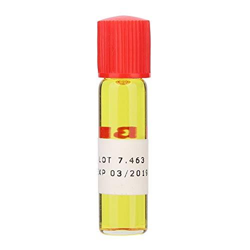 Aceite de reparación de reloj seguro de 2 ml, aceite de reloj...