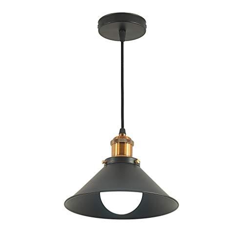Love lamp Lámparas De Araña Lámpara Industrial Que Enciende la iluminación del...