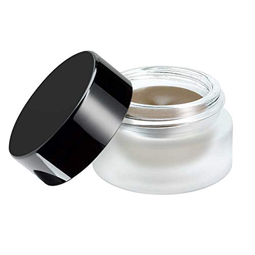 ARTDECO Gel Cream For Brows, Augenbrauen Gel, Nr. 24, driftwood
