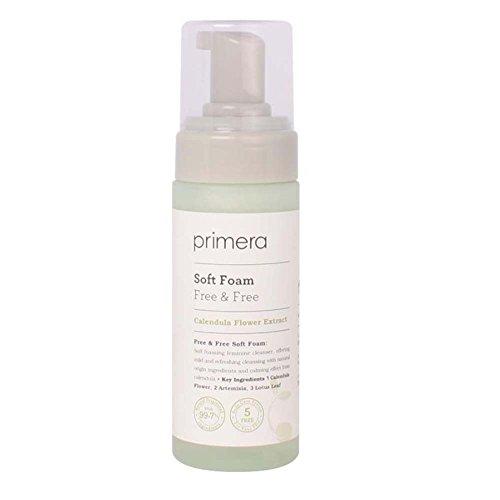 Primera Technology & Soft Foam 150ml