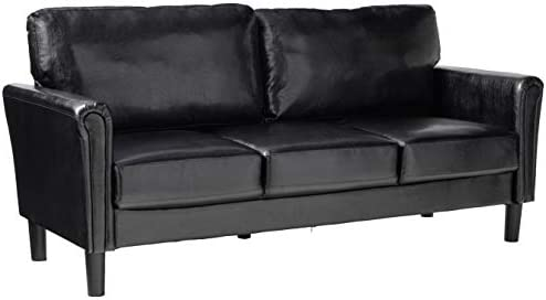 Top 10 Best Flash Furniture Sofa of The Year 2020, Buyer Guide With Detailed Features