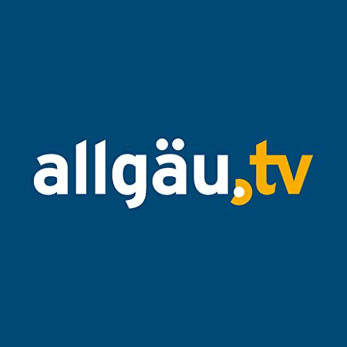 allgäu.tv
