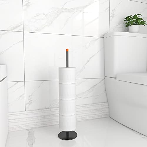 Top 10 best selling list for fashion toilet paper holder