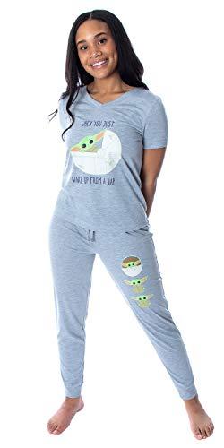 Pijama Star Wars  marca INTIMO
