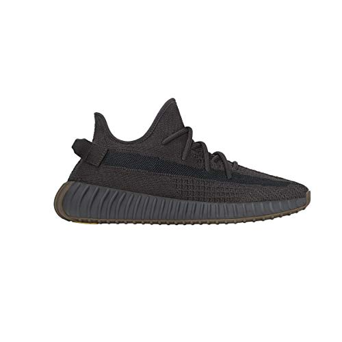 adidas Yeezy Boost 350 V2 Größe: 44 Farbe: Cinder
