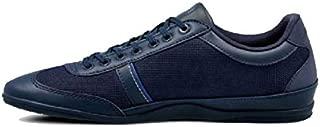 Lacoste Erkek Misano Sport 318 1 Moda Ayakkabı