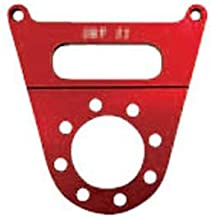 Bicknell Racing Products 22 8BOLT DYNA