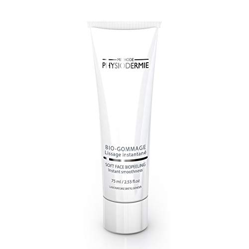 Physiodermie Soft Face Bio-Peeling 30ml